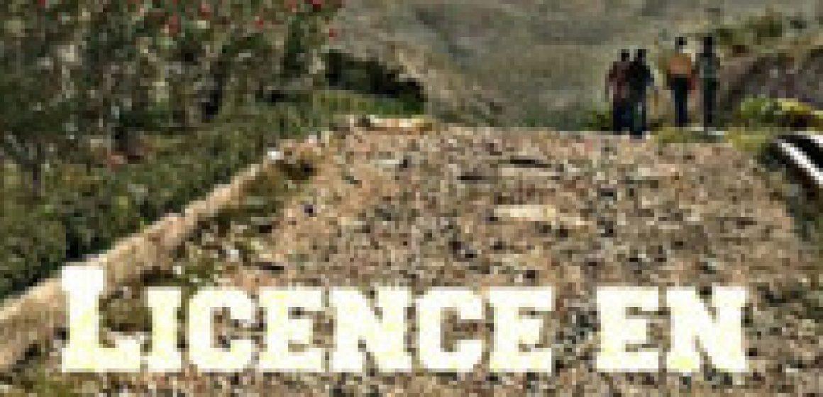 200Licence_GeCE