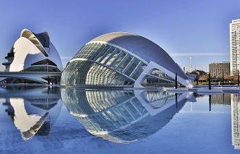 Architecture 4