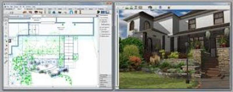 Architecture des logiciels