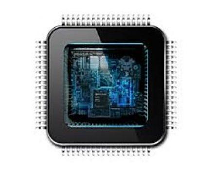 Architecture des microprocesseurs