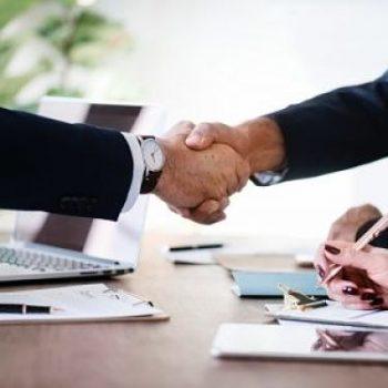 Aspects juridiques des affaires