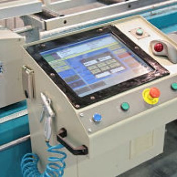 Automatisme Industriel I