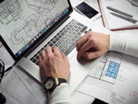 Construction et maintenance de logiciel (génie logiciel II)