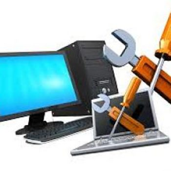 Dépannage et maintenance des ordinateurs