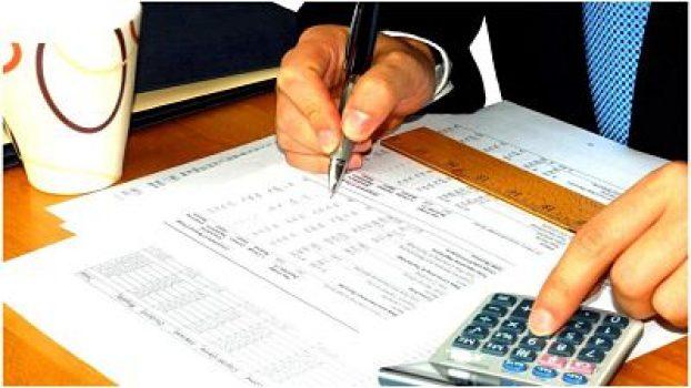 Gestion financière I