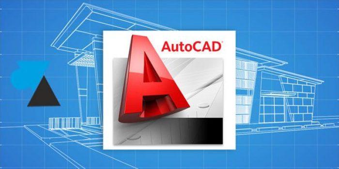 AutoCad II