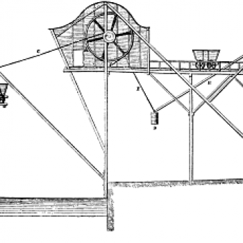 Mecanique appliquée II