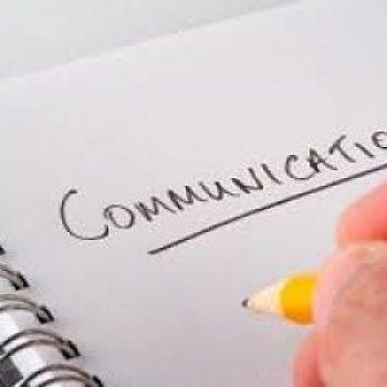 Principes de communications