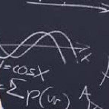 Probabilités et statistiques pour l'ingenieur