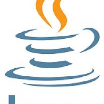 Programmation en java