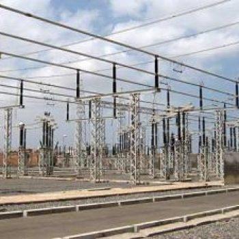Réseaux électriques II