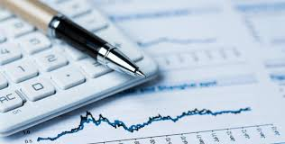 Révision comptable