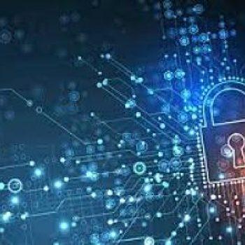 Sécurité réseaux fixes et mobile