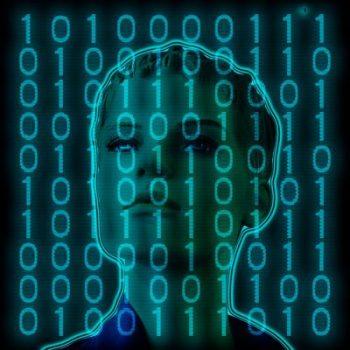 Structure des données algorithmes