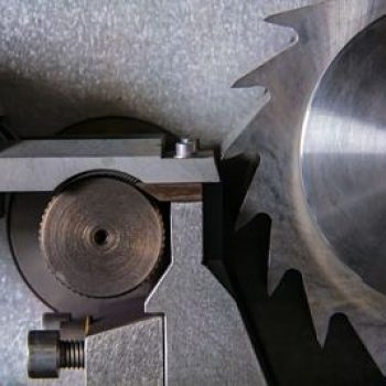 Technologie de la fabrication mécanique