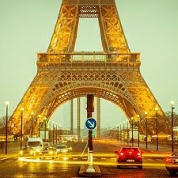 eiffel-tower-1156146_640_opt
