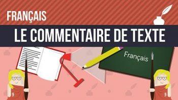 francais1