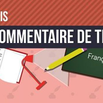 Méthodologie et Expression Francaise I