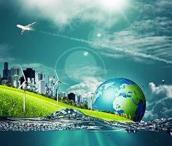 gestion environment