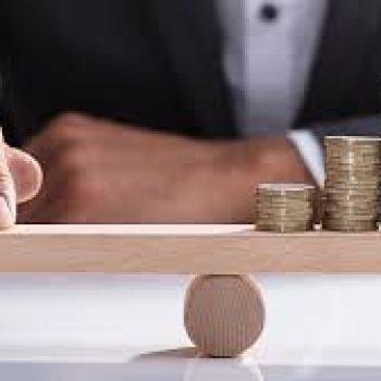 Gestion financière II