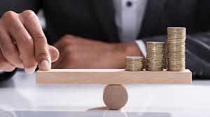 gestion financiere 2