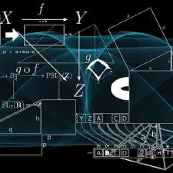 Mathématiques generales