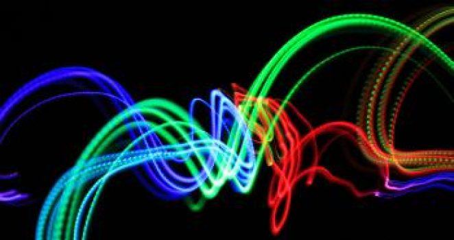 Physique des ondes