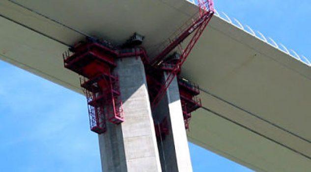 Procédés Généraux de Construction