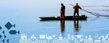 Aquaculture et pêche
