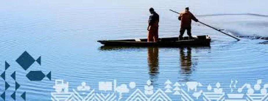 Aquaculture & pèche