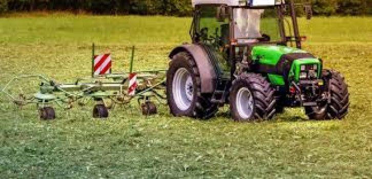 Gestion des exploitations agricoles
