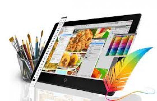 Infographie et technologie multimédia