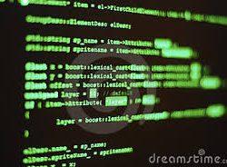 Programmation algorithmique