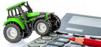 comptabilite agricole