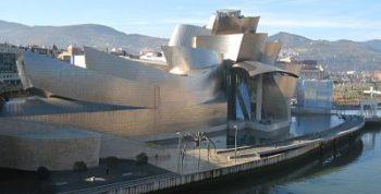 histoire et theorie de l'architecture